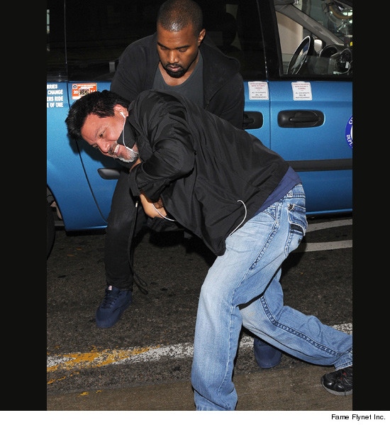 0719_kanye_west_pap_article