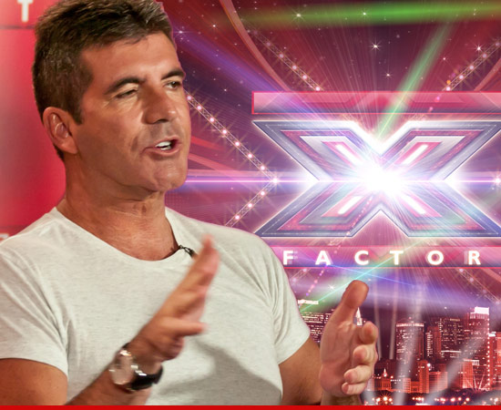0719-simon-cowell-x-factor