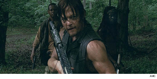 0719_walkingdead_inset