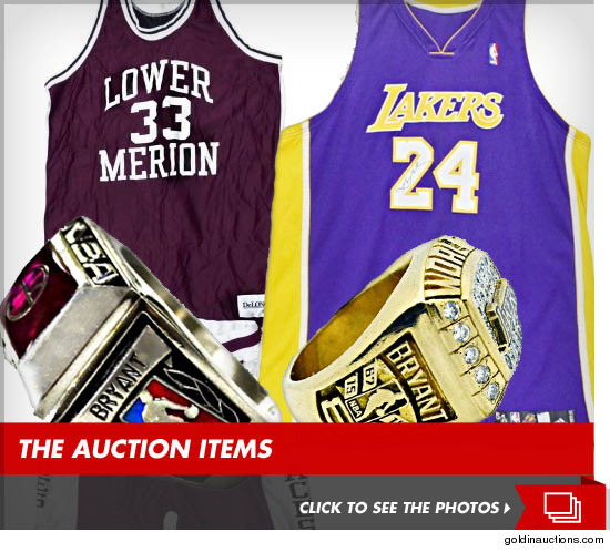 0720-kobe-bryant-auction