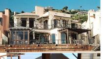 David Spade -- I Finally Found Someone to Buy My Mansion!!!
