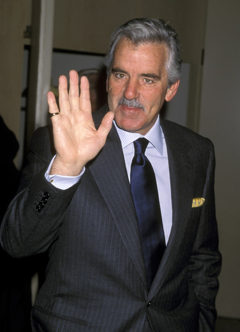 dennis farina movies and tv shows