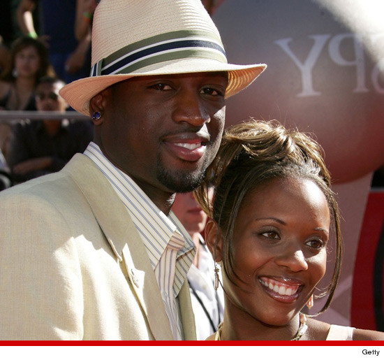 0722_dwayne_wade_wife-siohvaughn_getty