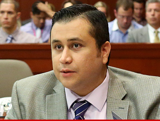 0722_george_zimmerman_getty