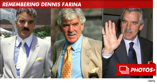 0722_REMEMBERING_DENNIS_FARINA_footer_v2