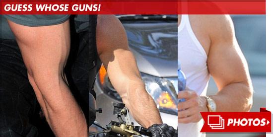 0723_guess_guns_footer