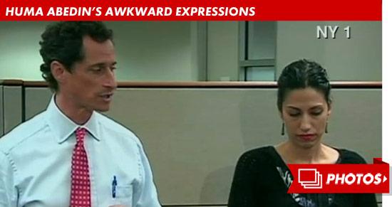 0723_huma_abedin_awkward_expressions_footer