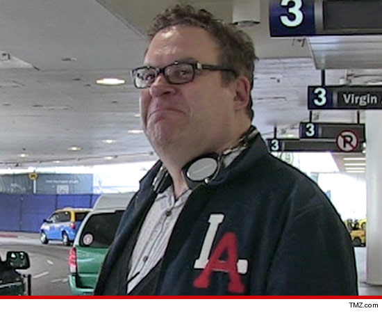 0723-jeff-garlin-tmz
