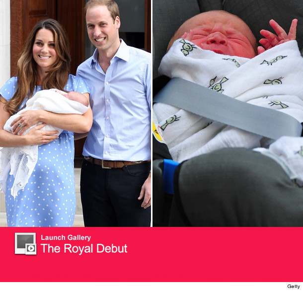 0723_royalbaby_launch