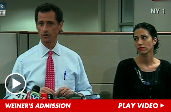 072313_anthony_weiner_cnn_launch