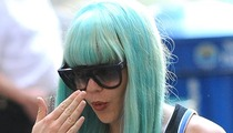 Amanda Bynes -- Doctors Win Bid to Keep Her in Psych Ward