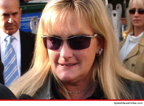 0724-debbie-rowe-article-splash-3