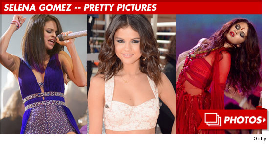 0724_selena_gomez_pretty_footer
