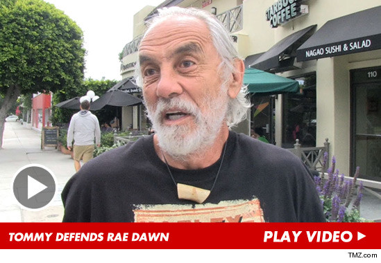 072413_tommy_chong_launch