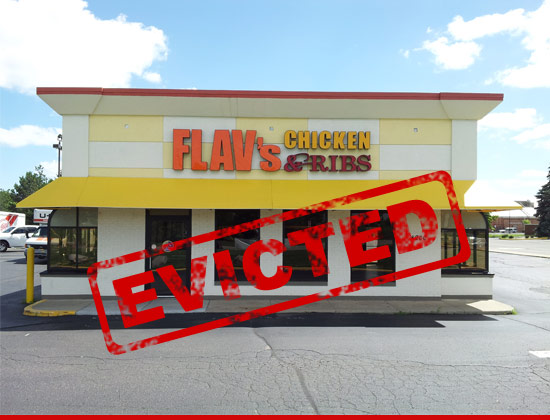 0723-flavor-flav-chicken-evicted