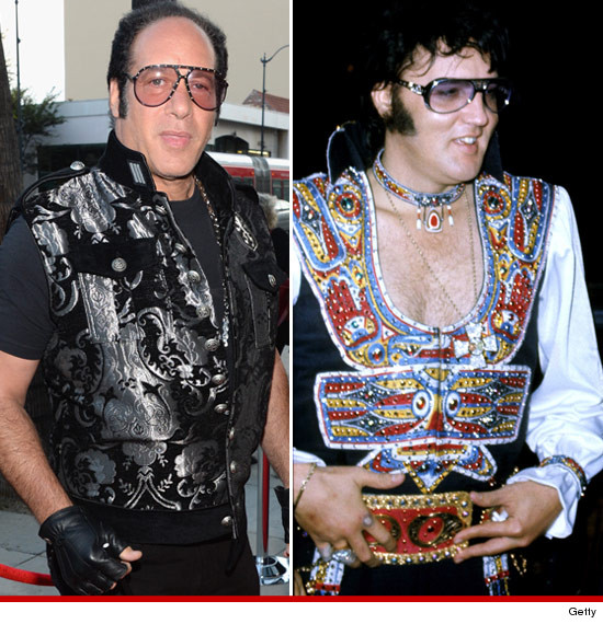 0725_andrew_dice_clay_elvis_presley