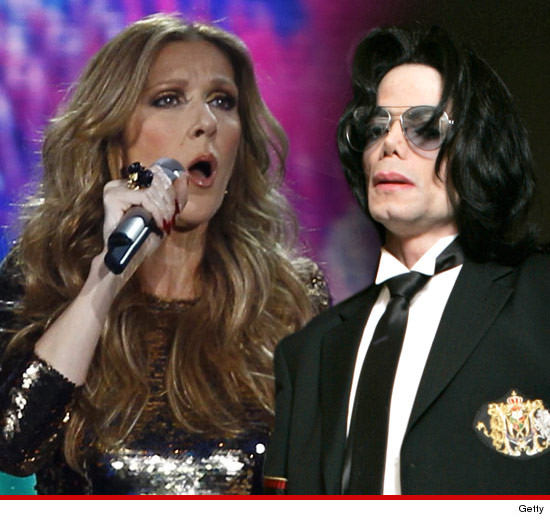 0725-celine-dion-michael-jackson-getty