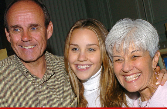 0725_lynn_rick_amanda_bynes_article_getty