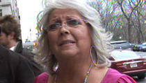 Paula Deen -- I Did NOT Dress Up Black Chef Like Aunt Jemima