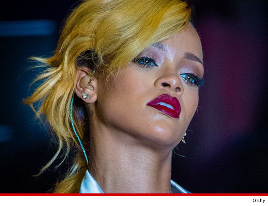 0725_rihanna_getty