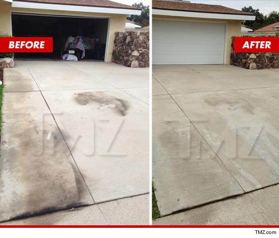 0726_amanda_bynes_driveway_cleaned_article_tmz