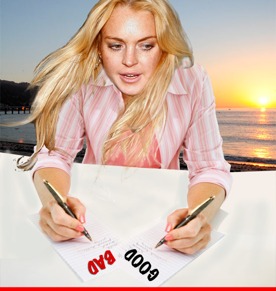 0726_lindsay_lohan_two_lists_v2