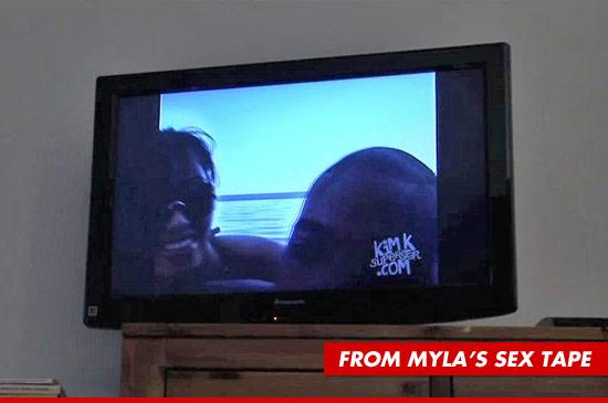 0726-mylas-kim-kardashian-sex-tape