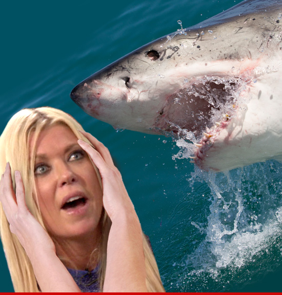 0726_tara_reid_sharknado_2_article