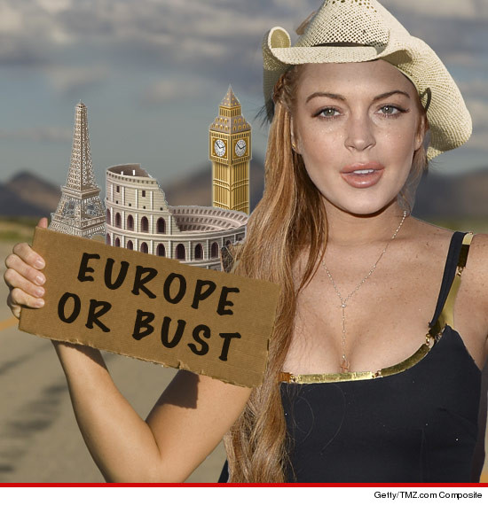 0726-lindsay-lohan-europe-getty