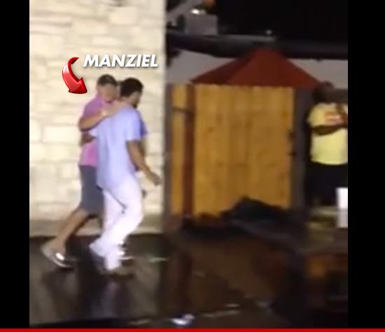 0729_manziel_still