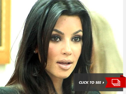 0730_star_pulse_kardashian