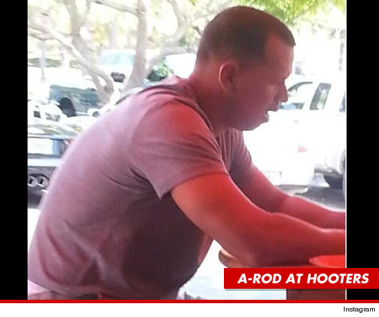 0730_a-rod_hooters_article_instagram