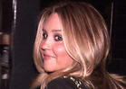 Amanda Bynes -- The Cocktail Is Working!!!