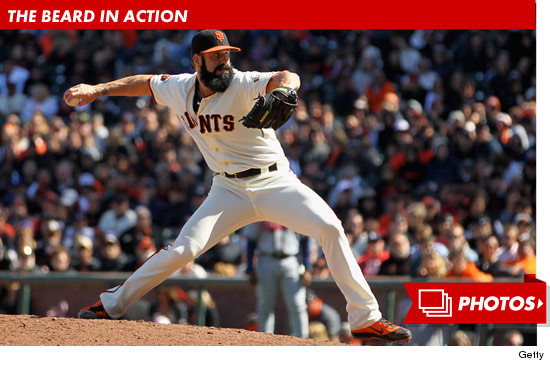 0730_brian_wilson_beard_action_footer
