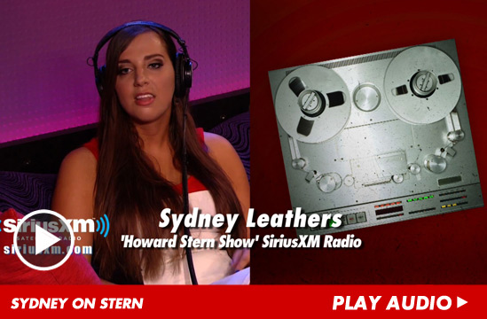 073013_sydney_leathers_stern_launch_v2