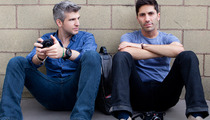 """""""Catfish"""" Takes a Turn -- Do You Feel Bad for This Liar?"""