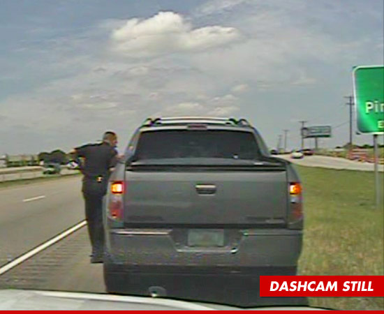 0731-george-zimmerman-dashcam
