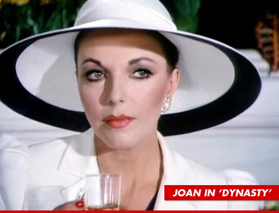0731-joan-collins-dynasty