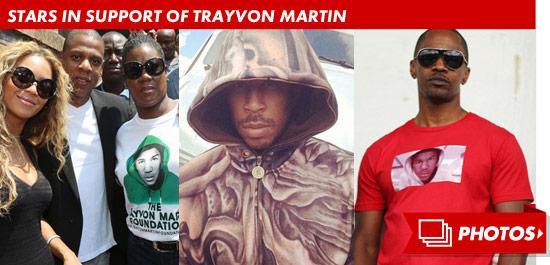 0731_stars_support_trayvon_martin_footer_v2