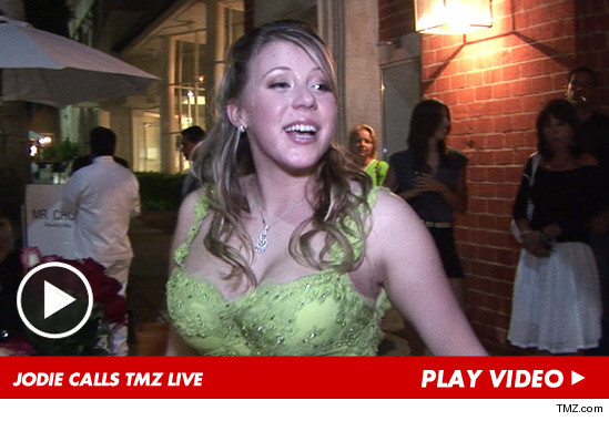 073113_jodi_sweeten_tmz_live_launch_v4