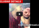 Riley Cooper -- White Philadelphia Eagles Player Apologizes for N-w