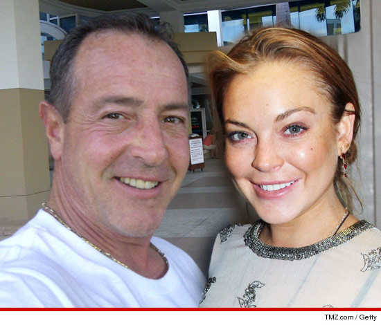 0731-michael-lohan-lindsay-tmz-getty