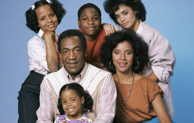 "Tempestt Bledsoe Turns 40 -- See ""Cosby Show"" Cast Then & Now!"