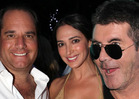 Simon Cowell Will Pay Dearly F