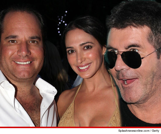 0802_andrew_silverman_lauren_silverman_simon_cowell_article_splash_getty