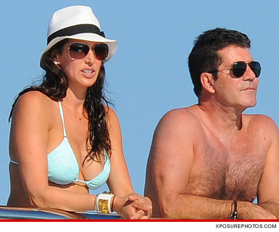 0802_lauren_silverman_simon_cowell_Article_xposure
