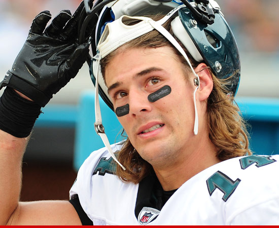 0802-riley-cooper-getty