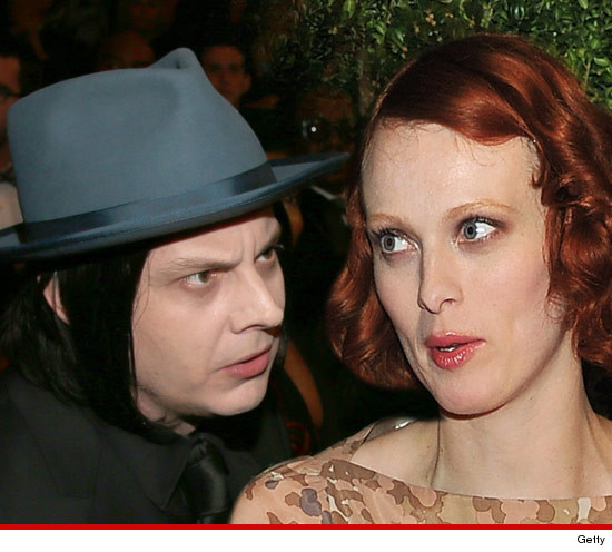 0803-jack-white-karen-elson-getty