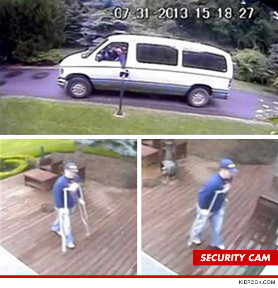 0803-kid-rock-burglar-security