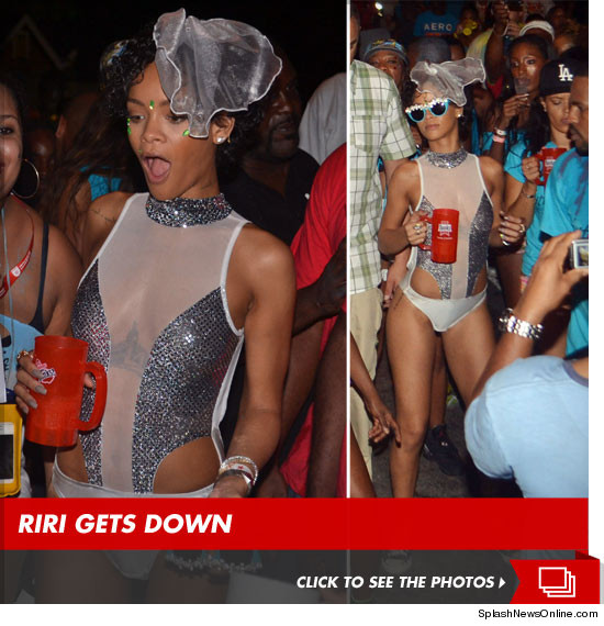 0803-rihanna-parties-carnival-barbados-splash